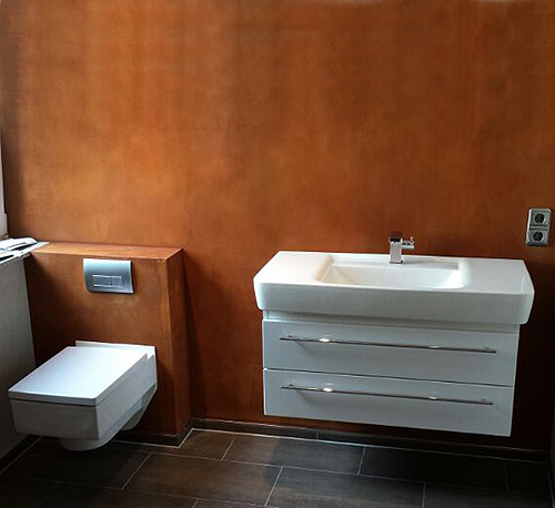 maler pollmer felsberg maler und putzarbeiten maler. Black Bedroom Furniture Sets. Home Design Ideas